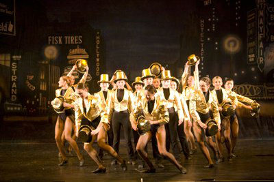 musical theatre image 6