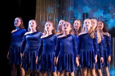 musical theatre image 7