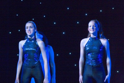 musical theatre image 9