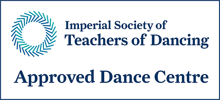 approved dance centre